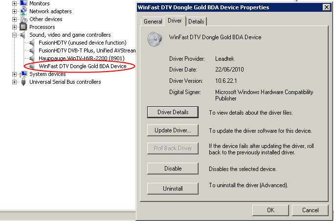 INTEL CE9500 DVB T WINDOWS 7 DRIVERS DOWNLOAD (2019)