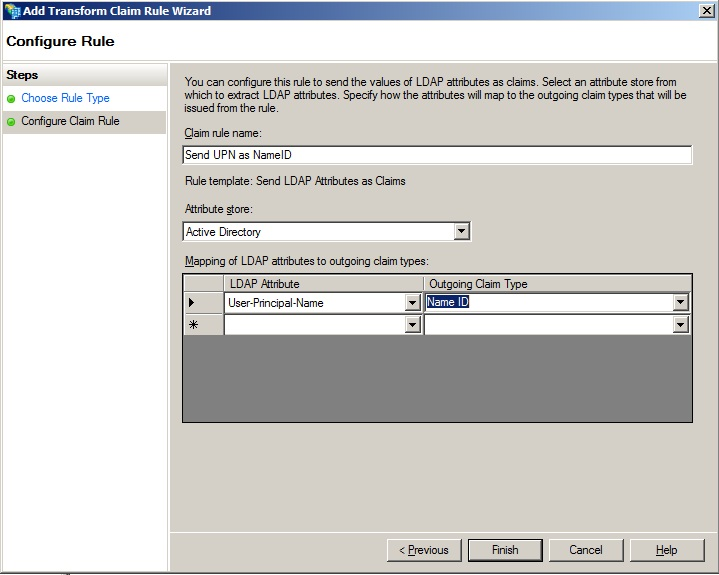 SalesForce SSO with ADFS 2 0 - Everything you need to Know